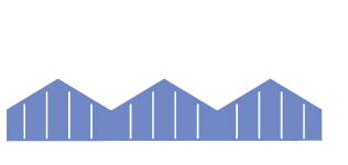 The Lodge at Mountain Lake
